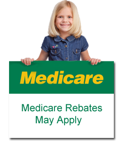medicare rebate_icon
